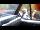 Авария на трассе урал ширяево